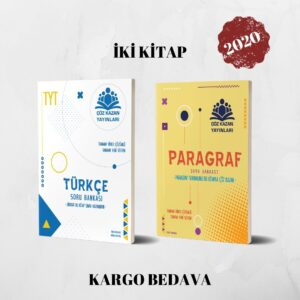 TYT türkçe ve paragraf