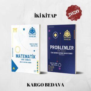 matematik problemler