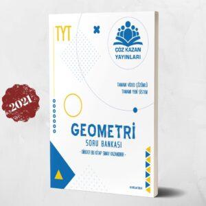 tyt geometri soru banksı