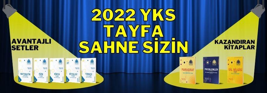 2020 yks